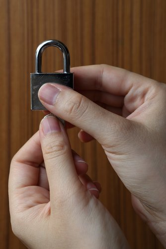Vernon Rockville CT Locksmith Store Vernon Rockville, CT 860-381-0209